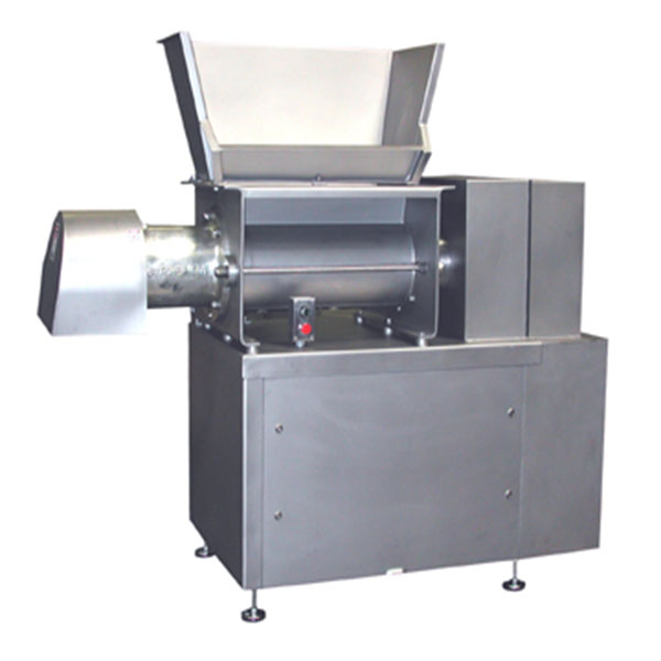 Butcher Boy FMBG 1100 Frozen Meat Block Grinder