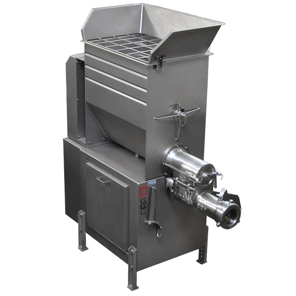 Butcher Boy 500 Mixer Grinder Manual