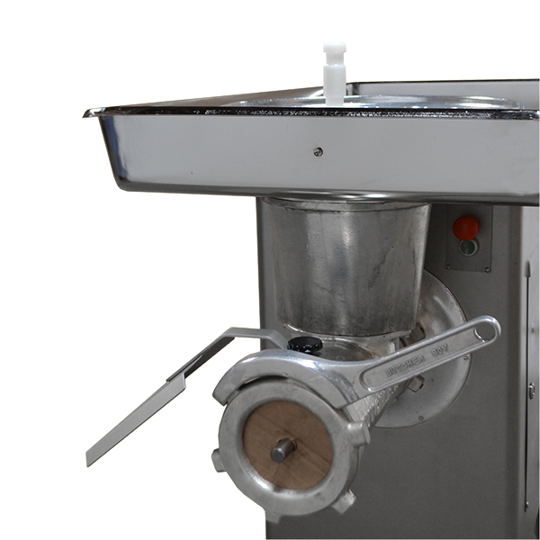 Butcher Boy A52 7.5HP Commercial Meat Grinder